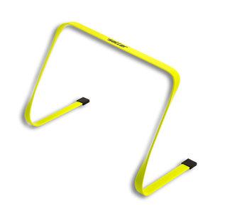 Saller flexibele horde 30 cm