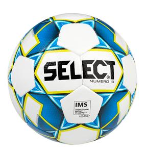 Select ballenpakket 50x Select nr10